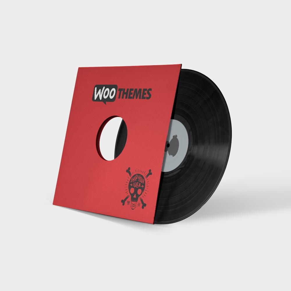 tous les disques 33 tours